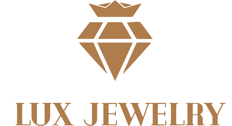 lux-jewelry-logo-hq.png